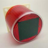 LTD-6108 Solar Tráfico Advertencia Luz