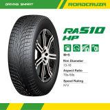 Neumático chino del coche de la buena calidad de la fuente de la fábrica con el PUNTO ECE