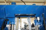 Máquina de Sawing horizontal da faixa da coluna dobro (GH4220, GH4240)
