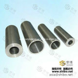 Fabrik Direct Sale High Purity Molybdenum Tube mit Super Quality