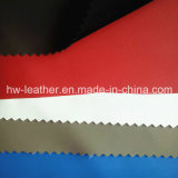 Эластичная кожа PU для пакета Hw-1238 коробки случая