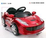 Elektrische Fahrt auf Spielzeug-Auto, elektrisches Auto für Kinder