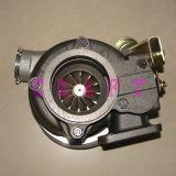 Turbocompresores HX40W-4050206