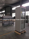 1.2V180ah 110V 180 Ni-CD Batterie-Bank für UPS