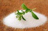 Естественная выдержка Ra98% Stevia подсластителя