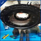 Macchina di piegatura del tubo flessibile/strumenti idraulici piegatore del tubo flessibile