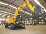 最もよい品質の中国からのBd90構築機械