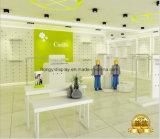 Cute Shop Display Furniture pour bébé / enfant Clothing Retail Shop