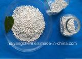 Тавро Геля-Haiyang глинозема кремнезема воды Ws упорное