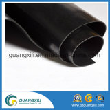 3mm, 4mm, 5mm Anti-Slip Rib Rubber Floor Mat Sheet