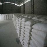 Nitrito de sódio industrial 7632-00-0 de 99%