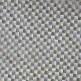 [anchura de los 0.5m/1m] Tsautop Hotting que vende la impresión de la transferencia del agua de la fibra PVA del carbón filma las películas hidráulicas Tsty104A de la impresión de la película hidrográfica