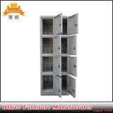 حارّ عمليّة بيع [كد] 8 أبواب رخيصة [جم] معدن يلبّي خزانة, معدن خزانة خزانة تصميم قابل للإقفال لأنّ عمليّة بيع
