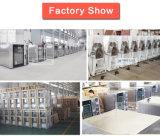 Печь конвекции Spreay цикла воздуха/электрическая печь подносов конвекции Oven/5