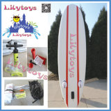 Planche de surf gonflable Paddle, Paddle Board, Planche à surfer gonflable Paddle Surf Boards