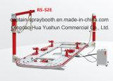 RS-S2e Economy Car Auto Body Alignment Bench