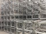 Grua popular do material de construção do fornecedor da fábrica