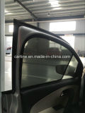 Магнитный навес для автомобиля