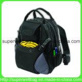Backpack мешков инструмента мешка электрика осиплый