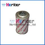 0330d020bn3hc Filtro hidráulico de cartucho de fibra de vidrio Hydac de reemplazo