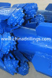 Fabricante do abridor do furo Drilling de 22 polegadas