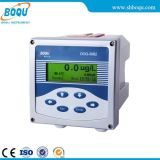 Digital Ppb Online Dissolved Oxygen Meter (DOG-3082)