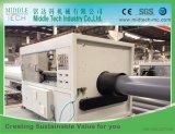 Надежная труба пробки качества PVC/UPVC (20-630mm) делая машину