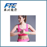 Sweatband bon marché de fournisseur fait sur commande de la Chine dans la qualité
