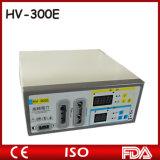 Unità di Electrosurgical chirurgia plastica/dell'estetica con 100watts certificato Ce/FDA