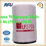 Filtro de petróleo da alta qualidade Lf3703 auto para Fleetguard (LF3703)