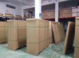 Señalización industrial al aire libre puesta a contraluz LCD&LED impermeable de 55 Digitaces de la pulgada
