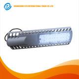 IP65 solares impermeabilizan el alumbrado público caliente de la viruta 30W LED de Bridgelux Philips 3030 del CREE de la venta