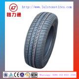 Preiswerter GCC PCR-Gummireifen, Personenkraftwagen-Reifen (155/80R13)