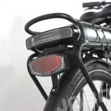 [أم] صنع وفقا لطلب الزّبون يطوي كهربائيّة [إ] درّاجة مع ألومنيوم حالة عجلة ([جب-تد26ز])