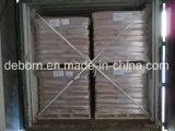 Super saugfähiges Polymer-Plastik (SAP) 708 für Baby-Windeln/erwachsene Windeln/gesundheitliche Servietten/Haustier-Auflage