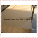 4*8フィートはMDF/Mediumの密度の有機質繊維板を嘆く