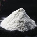 CMC de cellulose méthylée à base de carboxy de qualité Tech Food Grade