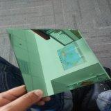 4mm reflektierender Farben-indirektspiegel für Dekoration