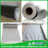 Membrane de toiture de Tpo