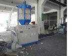 Gomma piuma ENV XPS che ricicla riga