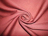 Tela que hace punto mercerizada del alto del hilado del algodón dispositivo de seguridad de la cuenta