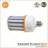Mogul-Unterseite 12000lm 80W LED PFEILER Licht UL-Dlc IP64 6000k E39
