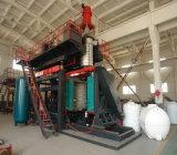 HDPE Speicher-Wasser-Becken-Blasformen-formenmaschine