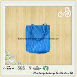 saco de Qulited da alta qualidade da forma