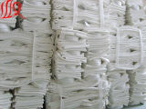 Animal familier Anti-Static Filter Bag pour Dust Collection