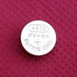 Lithium-Tasten-Zelle AG13/Lr44 0%Hg, Pb