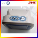 Localizador dental del ápice de la fuente del equipo dental