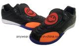 JR d'intérieur bottes du football (415-6507) de chaussures du football d'enfants