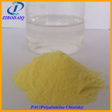 Poly-aluminium Chloride (PAC) als Floccant in Water Purification