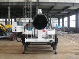 Type matériel Drilling de puits d'eau (HF150T) de remorque